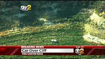 Fatal Accident Reported In Ventura County