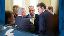 Financial Services Latest News: 16 Senators Seek Inquiry of A.T.M.-Style Pay Cards