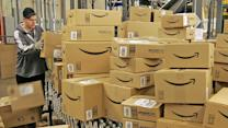 This will be bigger for Amazon than drones
