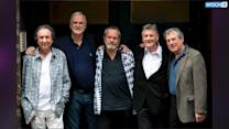 Monty Python Live: Bloody Good, Says Twitter