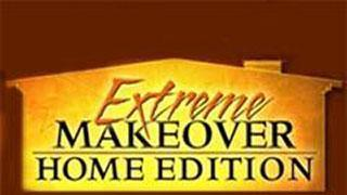'Extreme Makeover: Home Edition' Searching For Families
