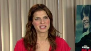 Black Rock: Lake Bell