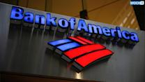 AP Source: BofA Agrees To Pay $16-$17B In US Deal