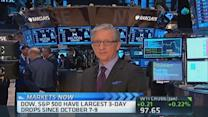 Pisani: The IPO parade is not over