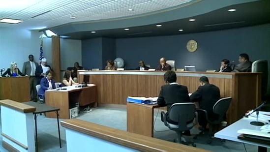 Supervisors approve landfill expansion