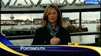 Portsmouth will sparks controversy