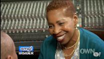 Life Coach Iyanla Vanzant's Advice for 'Fixing' Lindsay Lohan's Life