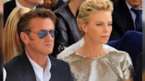 Charlize Theron and Sean Penn to Tie The Knot?