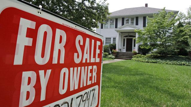 Housing Recovery Has Legs for Another 2-4 Years: Mark Zandi