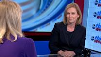 'This Week': Sen. Kirsten Gillibrand