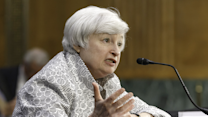 Why Janet Yellen should ignore the Fed's hawks