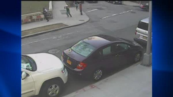 Washington Heights abduction called a hoax