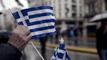 Greece Scrambles to Reach Deal as Cash Runs Low
