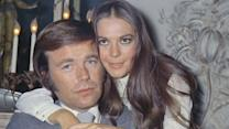 Robert Wagner Refuses to Speak to Police About Natalie Wood Case