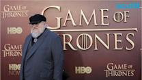 A Song of Ice and Spoilers: On Reviewing 'Game of Thrones' Two Weeks Early
