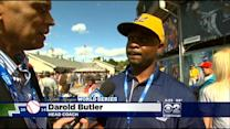 Jackie Robinson West Ready To Bounce Back After Big Loss