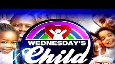 WLKY's Wednesday's Child Receives National Award