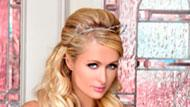 WOWtv - Paris Hilton and Celebrities Design Shirts for Charity