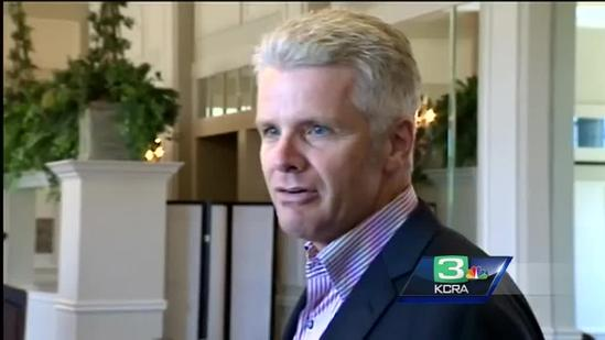 Competing plans in Stockton aim to hire more police officers