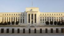 Federal Reserve Gets Hacked!