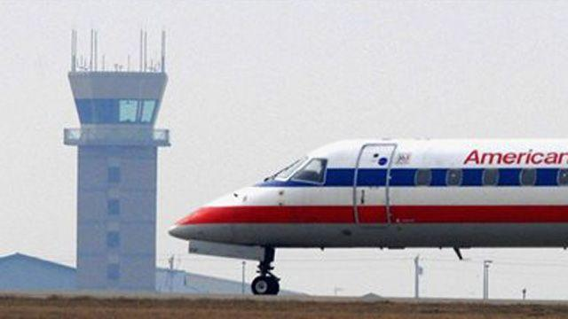 Airports suing over sequester tower closures