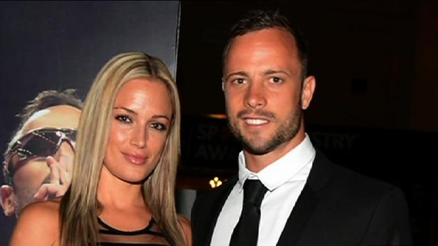 Pistorius facing life sentence