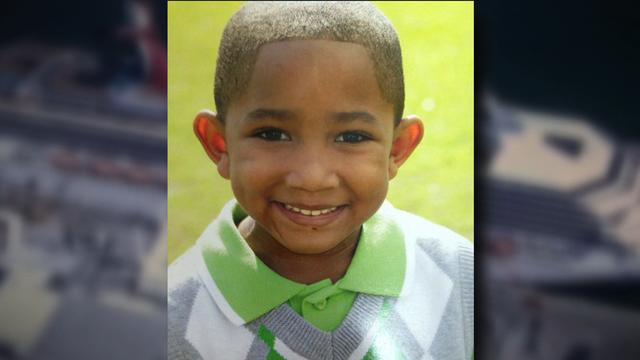Boy drowns in cruise ship swimming pool during family vacation