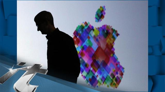 Tech Companies News Byte: Amid Apple Developer Site Outage, Users Report Unauthorized Password Resets