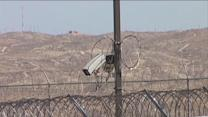 Taft Correctional facility reopening