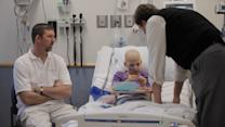 Immunotherapy:The new weapon in the fight against cancer