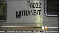 Service Cuts, Fare Hikes Proposed By NJ TRANSIT