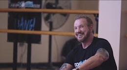 Ddp Yoga With Diamond Dallas Page Video