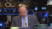 Cramer's stock to watch: Bank of America
