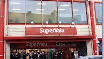 Supervalu Investigating Possible Customer Data Theft After Breach