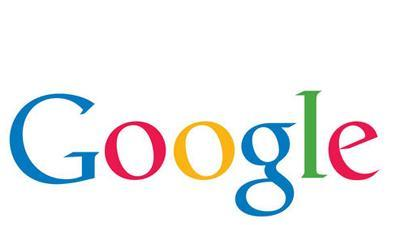 Google Tool Manages 'Digital Afterlife'