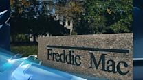 Breaking News Headlines: Senators Propose Effort To Kill Fannie Mae And Freddie Mac