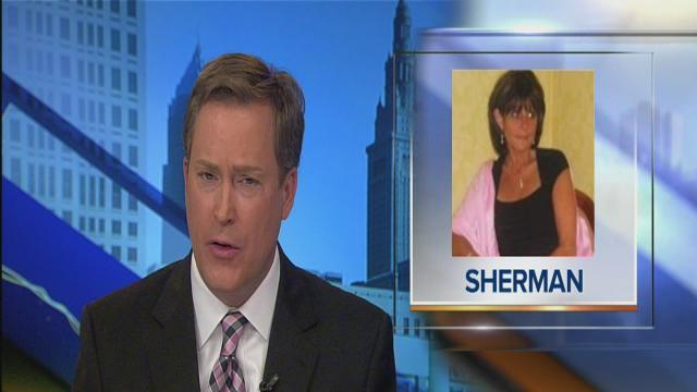 5pm: New details in Aliza Sherman homicide