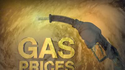 Gas prices could rise as Isaac hits Gulf