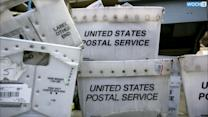 Postal Service Loses $2 Billion In Second Quarter