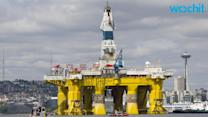 Shell's Arctic Oil Drilling Faces Fresh Court Challenge