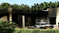 New documentary seeks facts about Benghazi terror attack