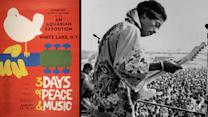 5 Things You Didn't Know About Woodstock