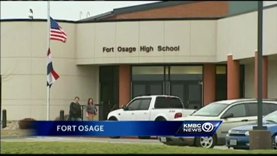 Fort Osage district alerts parents about school rumors
