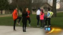 Chicago Unity Run honors Boston Marathon runners, explosion victims
