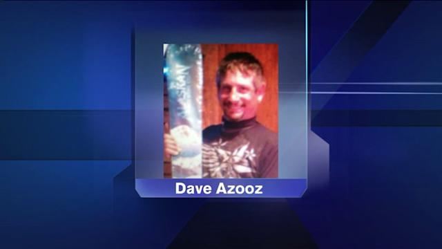 Body pulled from Antioch lake identified