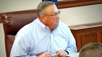 Maine's Governor Faces Criticism Over Voicemail