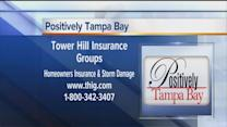 Positively Tampa Bay: Tower Hill Insurance Group