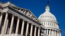 Breaking down the politics of sequestration