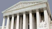 Supreme Court rules on Affirmative Action case