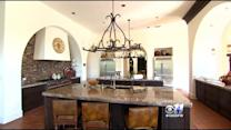 Living Large: Lap Of Luxury In Southlake